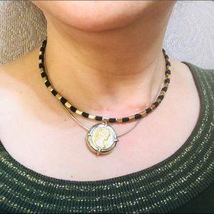Vintage MONET Necklaces and Bracelet